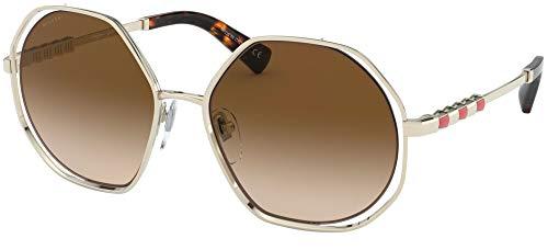 Bvlgari Mujer gafas de sol BV6144KB, 204113, 55