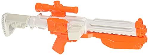 Generique - Arme Stormtrooper - Star Wars VII