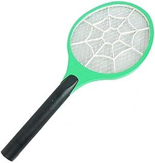 Raqueta mata mosquitos recargable HG 8808