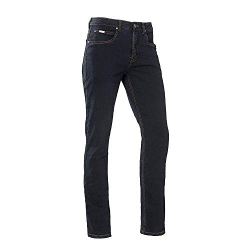 Werkjeans Brams Paris DANNY Stretch Jeans