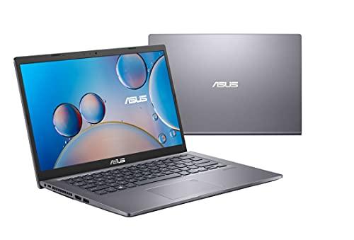 Asus Vivobook 15 M515