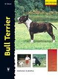 Bull Terrier (Excellence)