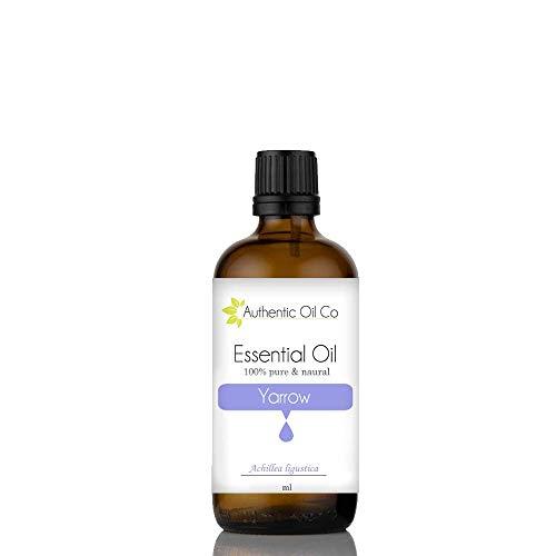 Schafgarbe ätherisches Öl 10ml