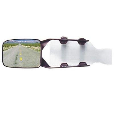 2 Stück (1 Paar) Wohnwagenspiegel Außenspiegel Carvan Spiegel Autospiegel universal Wohnwagen Anhänger Außenspiegel Verlängerung Verbreiterung