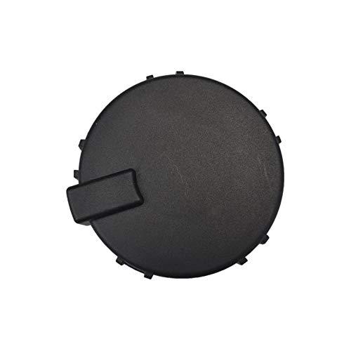 Yxwei. Teilmotor Entlüftungspflege-PCV-Ventil für M57N E90 335D E60 535D E83 X3 x5 11128508570 Teil (Color : Membrane)