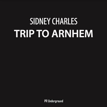 Trip To Arnhem