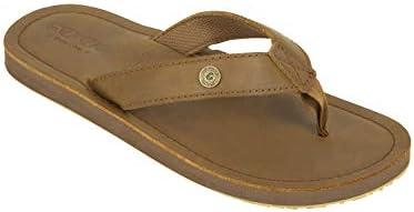 Cool shoe Men's Flip Flop Sandals