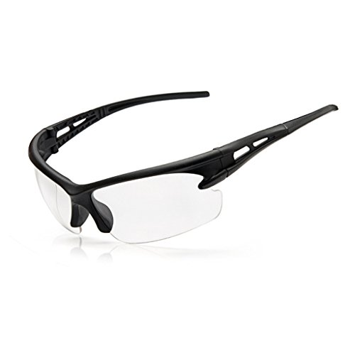 Jiamins–Gafas de sol protectoras anti-UV