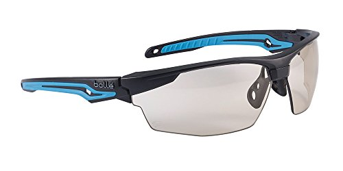 Gafas Bolle  marca Bolle Safety