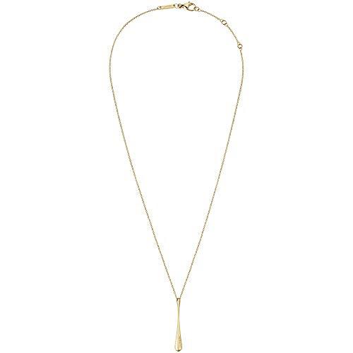 Calvin Klein Collar Collar KJDMJP100100 KJDMJP100100 Marca