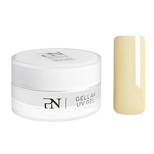 Pronails Gellak UV Gel-10 ml-119 sunbleached