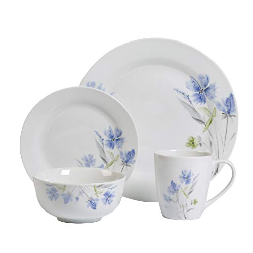 Best discontinued dinnerware pattern