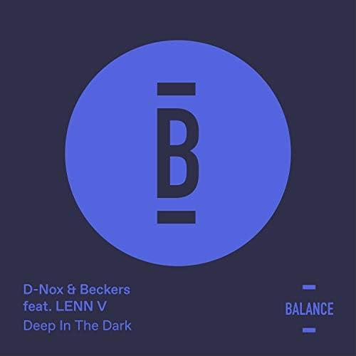 D-Nox & Beckers feat. LENN V