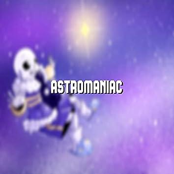 ASTROMANIAC