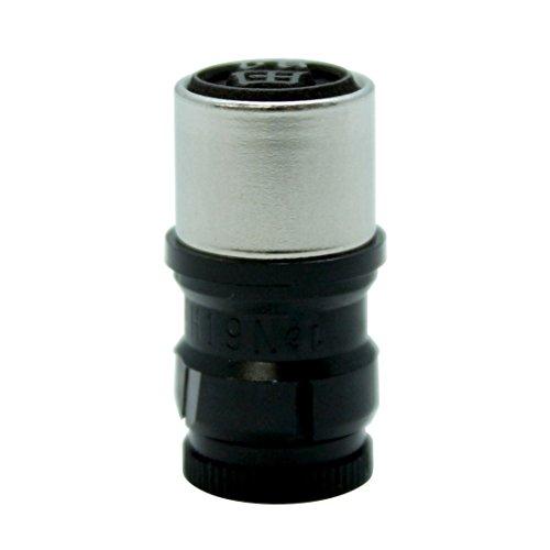 シャチハタ ネームペン用ネーム 印面部のみ 既製品 鮎川 X-GPS