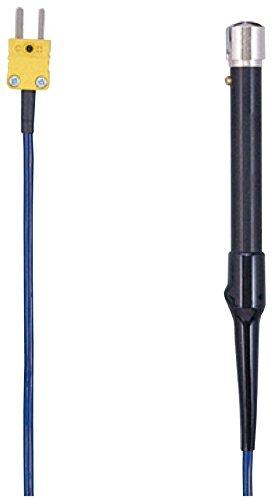 三和電気計器 温度センサ K-8-500