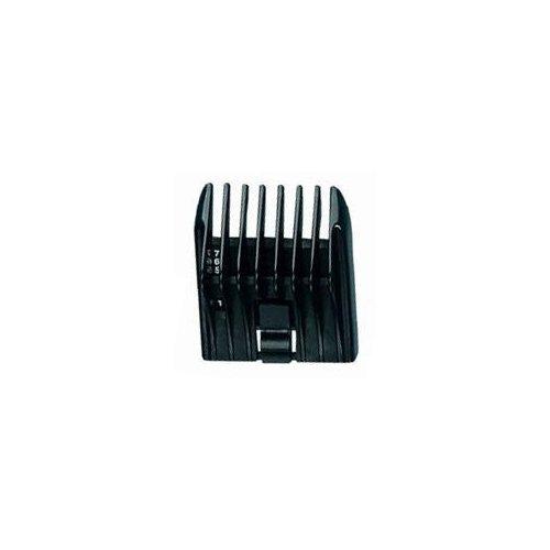 Vario - Peine ajustable de 4 mm a 18 mm para maquinilla de afeitar Moser EasyStyle, Genio Plus, Primat, 1853 y 1400