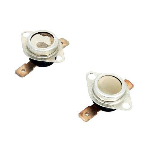 PROLINE Thermostat Sèche-linge
