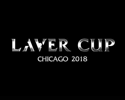 Laver Cup 2018 Season 1