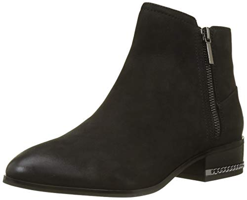 ALDO Adryssa, Women's Ankle Boots