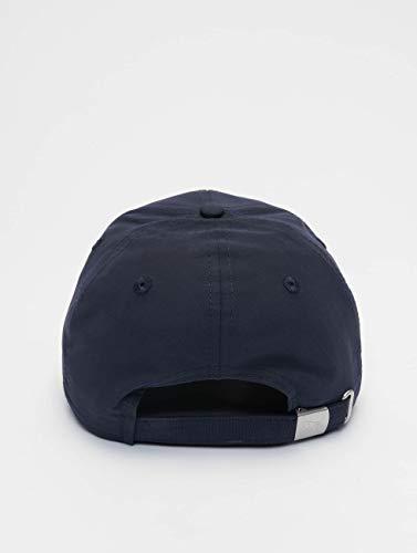New Era Cap MLB Flawless logo basic, Unisex, Cap MLB Flawless Logo Basic, navy, One size