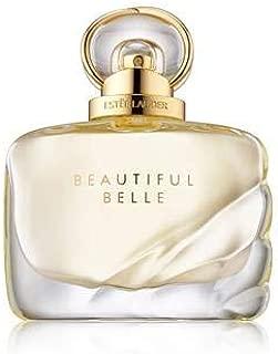 ESTEE LAUDER Beautiful Belle Eau de Parfum Spray 100 ml.