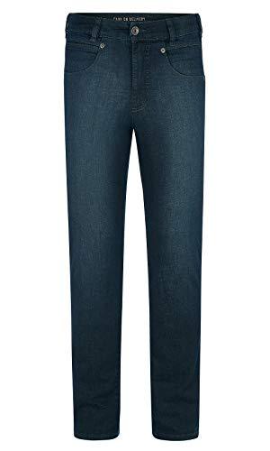 Joker Jeans Freddy 2447/0250 Blue Black (W35/L30)