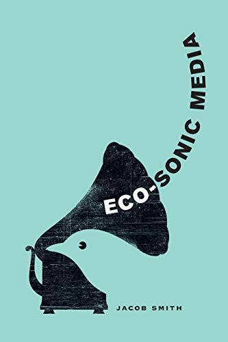 Eco-Sonic Media