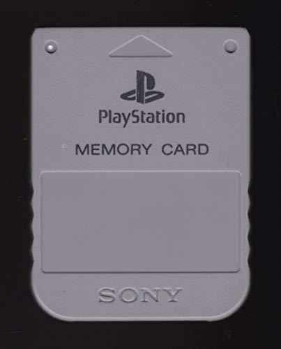 Original Sony Memorycard