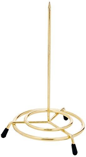 Olympia C568 Bonspieß, 15cm