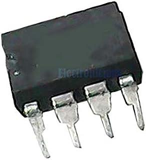 1 ピースオペアンプ IC DIP-8 CA3080E CA3080EZ CA3080
