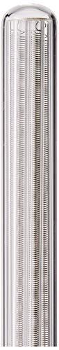 sera 8740 Regelheizer 200W (für 200 Liter) Qualitätsheizer mit schockresistentem Quarzglas, Präzisions-Sicherheitsschaltung und Sicherheits-Protector - 6