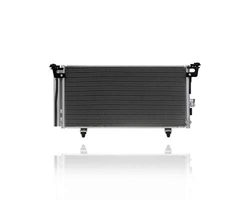 secadora condensación a++ fabricante PACIFIC BEST INC.