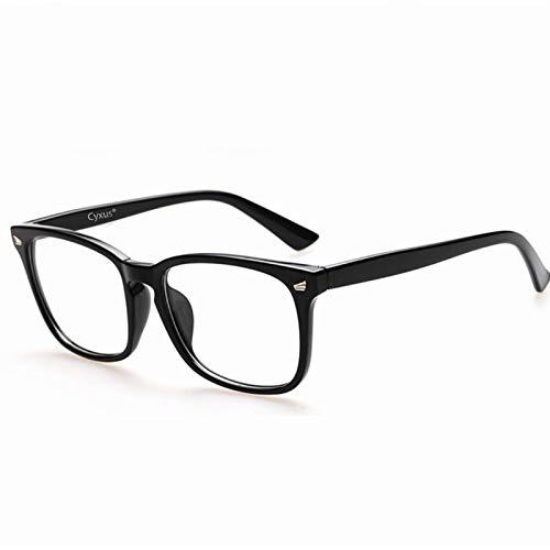 Catálogo de Monturas de gafas para Mujer al mejor precio. 3