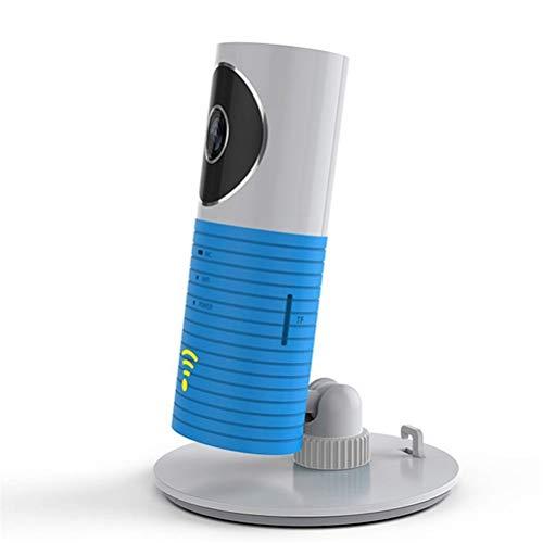YOUSHI 720P Smart Wifi Mobile Surveillance Camera Hd Remote Monitoring Camera Surveillance Camera