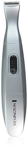 Remington PG165 Battery Operated Precision...