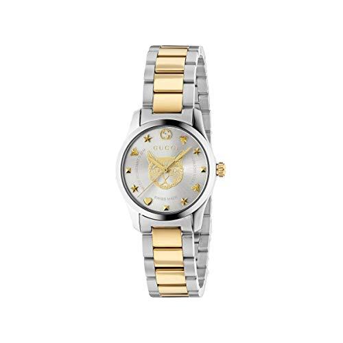 Gucci Reloj G-Timeless YA1265016