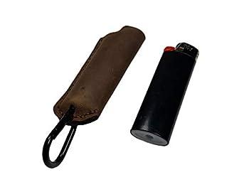 Best leather lighter case Reviews