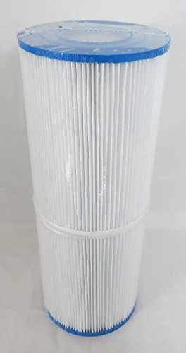 Darlly Hot Tub Filter Unicel C-4326, Pleatco PRB251N 42513 SC704