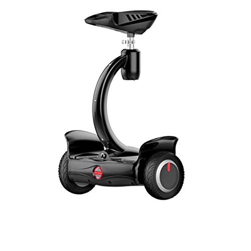 Airwheel S8 | Segway Scooter con Asiento