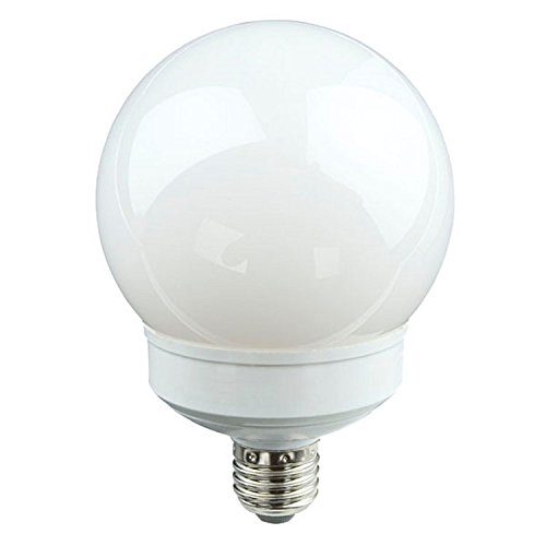 LED de 100 mm