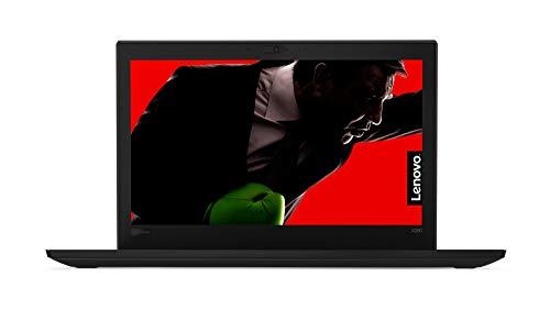 Lenovo ThinkPad X280 I 12.5