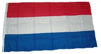 Fahne/Flagge Niederlande Holland 60 x 90 cm Fahnen