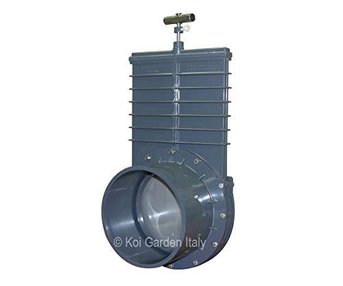 Koi Garden Valterra ventiel 250 mm