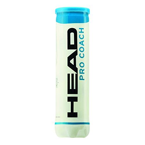 3B HEAD T.I.P. Red - Pelo