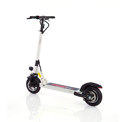 Wizzard Elektro City Scooter 2.5S