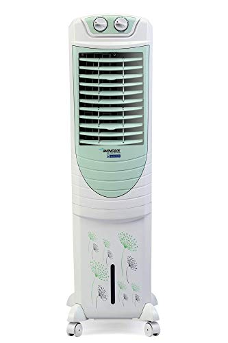 Best air cooler without water