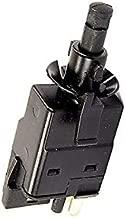 Brake Light Switch for Benz W201 190 C W202 15450109