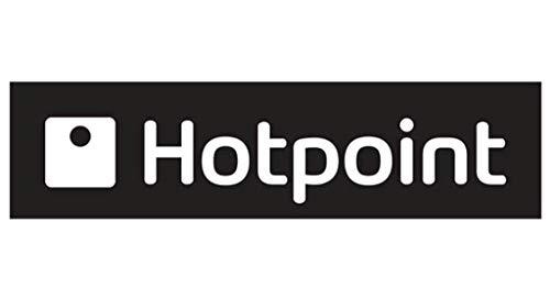 Hotpoint Dichtung Kühlschranktür, 4D, links, PW 253 x 957 - C00304267