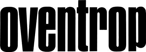 Oventrop Ventileinsatz Multidis SF für Edelstahlverteiler